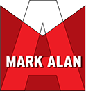 Mark Alan Development