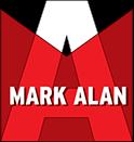 Mark Alan Development